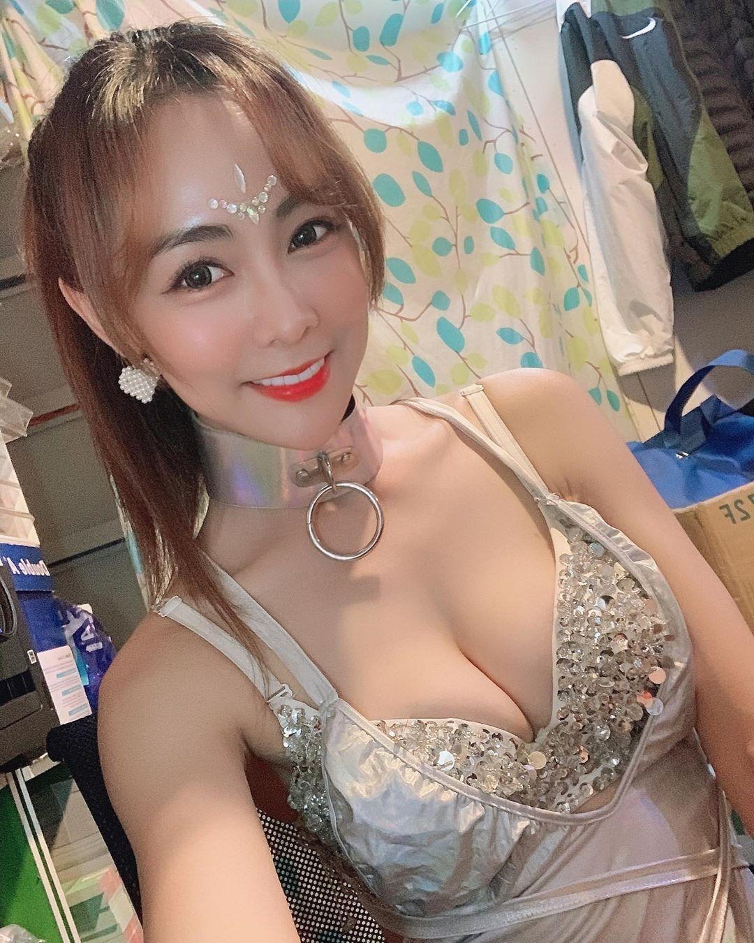 Vbcr9c3x o - IG正妹—蜜糖甜心蔡小佩