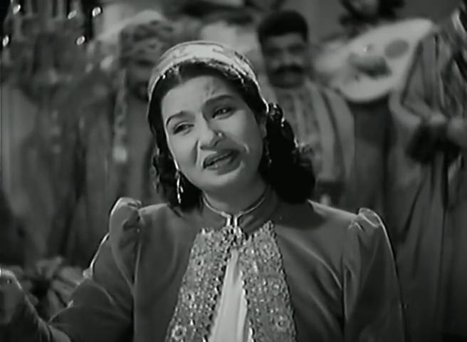 [فيلم][تورنت][تحميل][سَلَّامة][1945][480p][DVDRip] 12 arabp2p.com