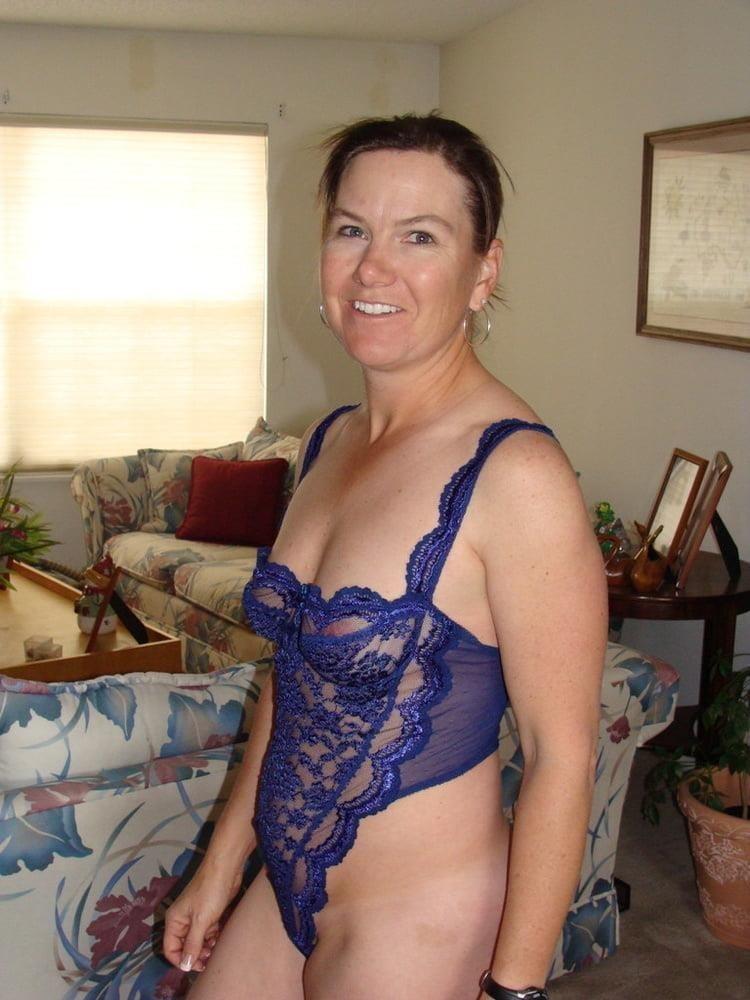 Nude milf panties-3356