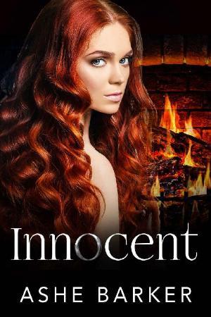 Innocent - Ashe Barker