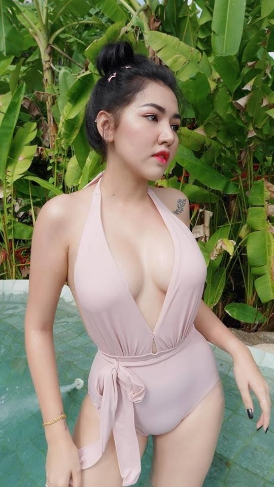 Plump girl anal-8732