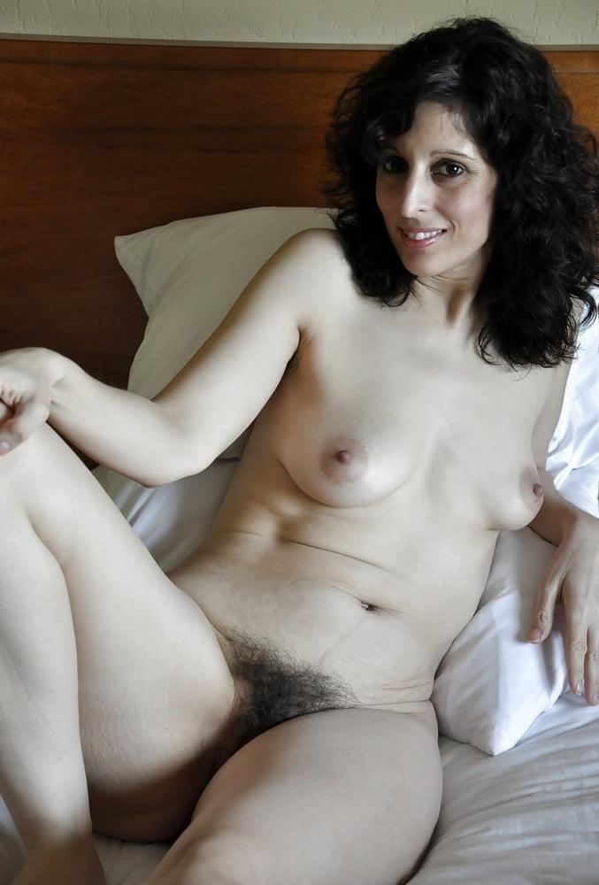 Free hairy women porn pics-9421