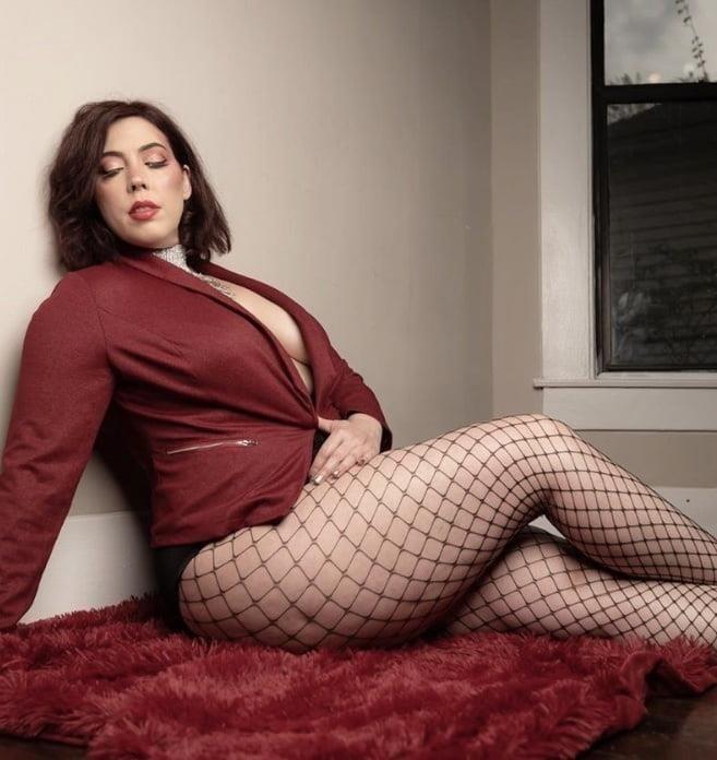 Big boobs ladies images-9828