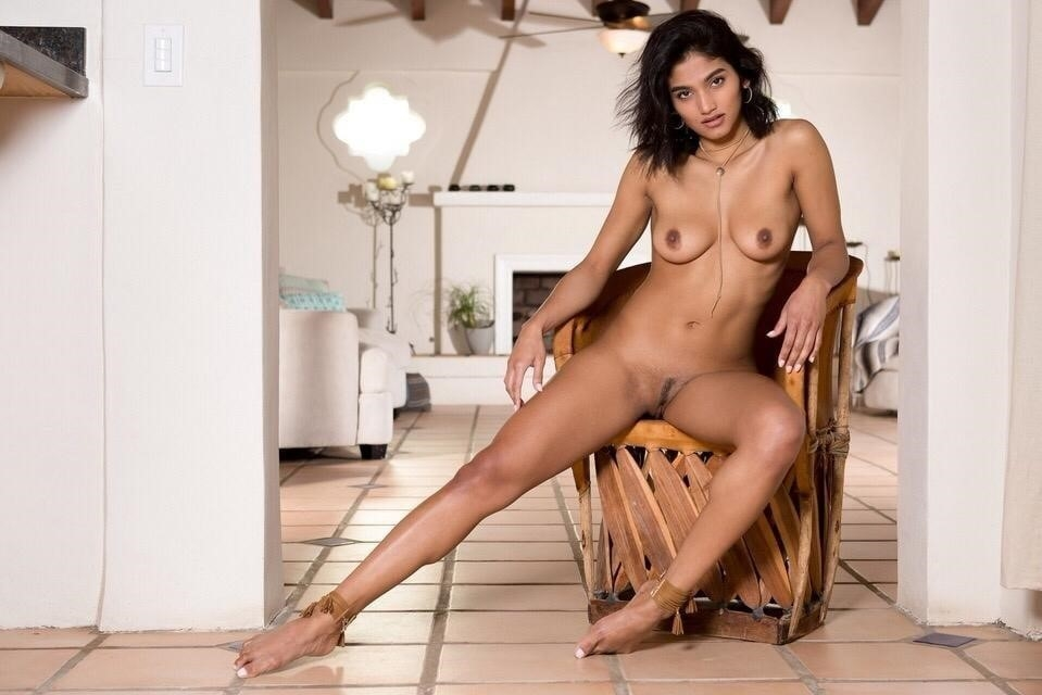 Exotic nude babes pics-9314
