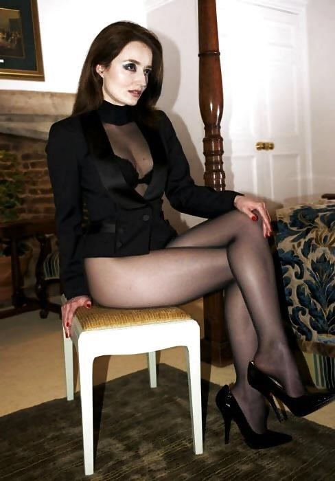 Amateur femdom mistress-5041