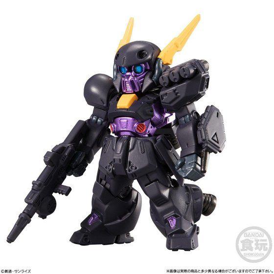 Gundam - Converge (Bandai) - Page 2 Mb5bzOKd_o