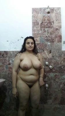 Big boobs lady pic-2651