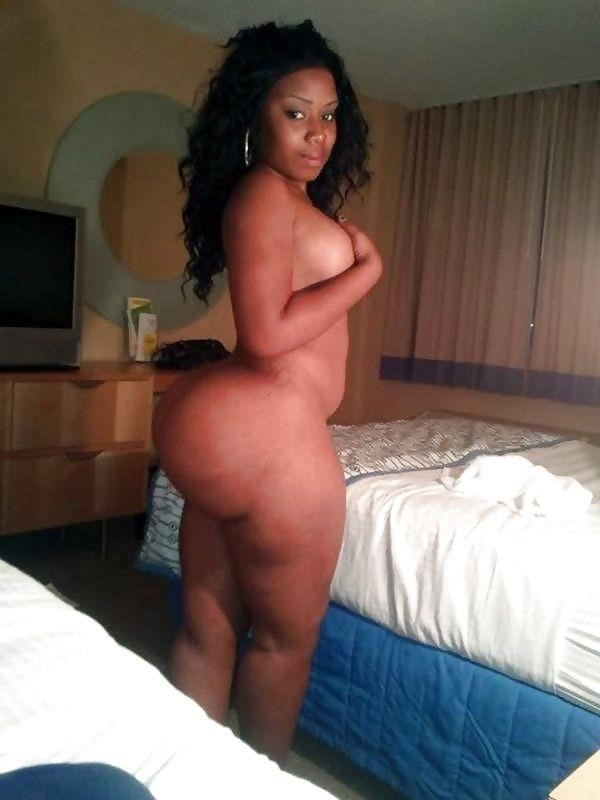 Naked pictures of black girls-9596