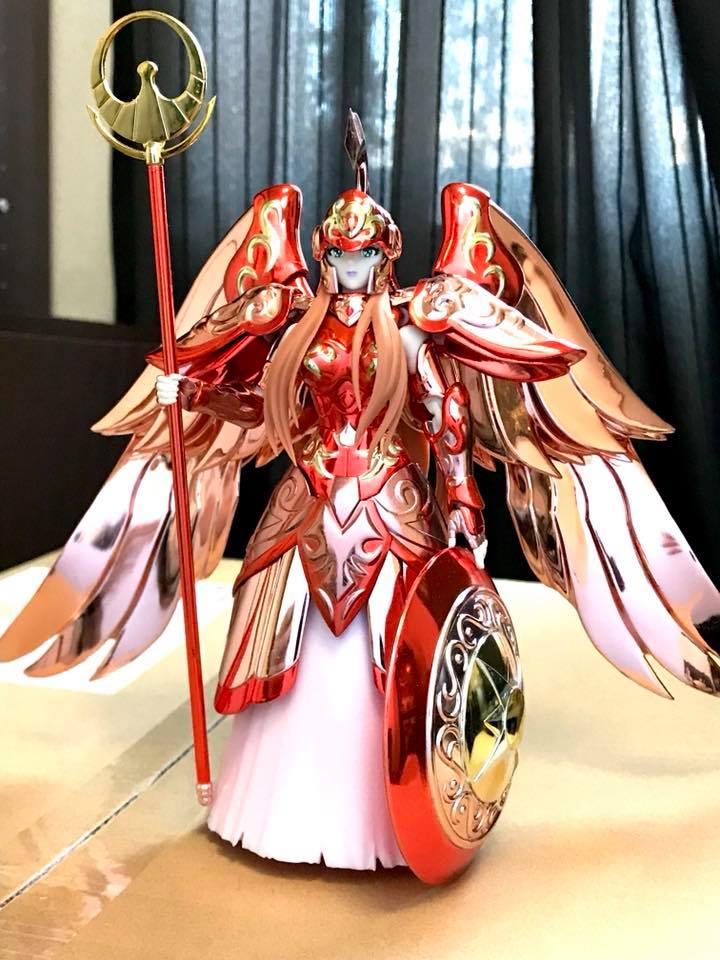 [Imagens] Athena Armadura Divina Saint Cloth Myth 15th 5v3mxxlA_o