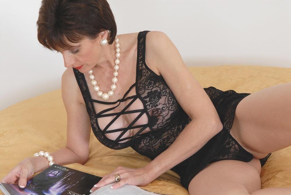 Lady sonia anal porn-8758