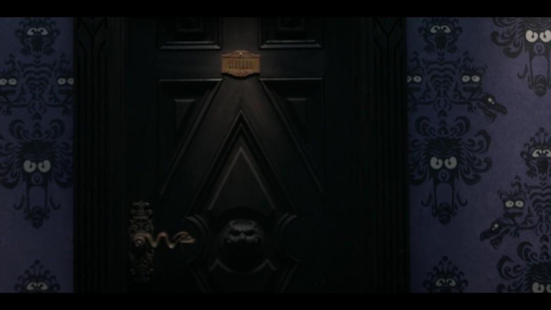 Muppets Haunted Mansion 2021 1080p WEB-DL DDP5 1 x264-EVO