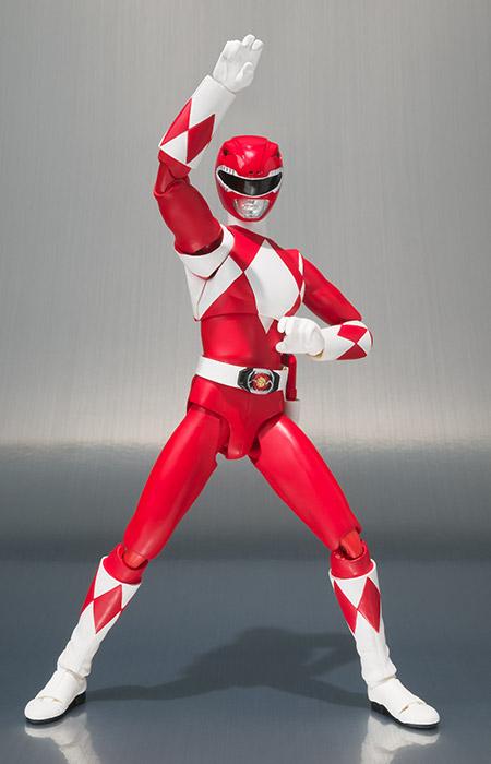 Power Rangers - S.H. Figuarts (Bandai) 0ra4vyzw_o
