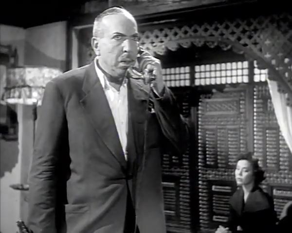 [فيلم][تورنت][تحميل][أين عمري (نسخة TS)][1956][480p][DVDRip] 8 arabp2p.com