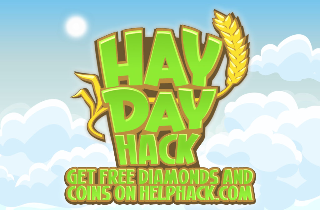 Image currently unavailable. Go to www.generator.helphack.com and choose Hay Day image, you will be redirect to Hay Day Generator site.