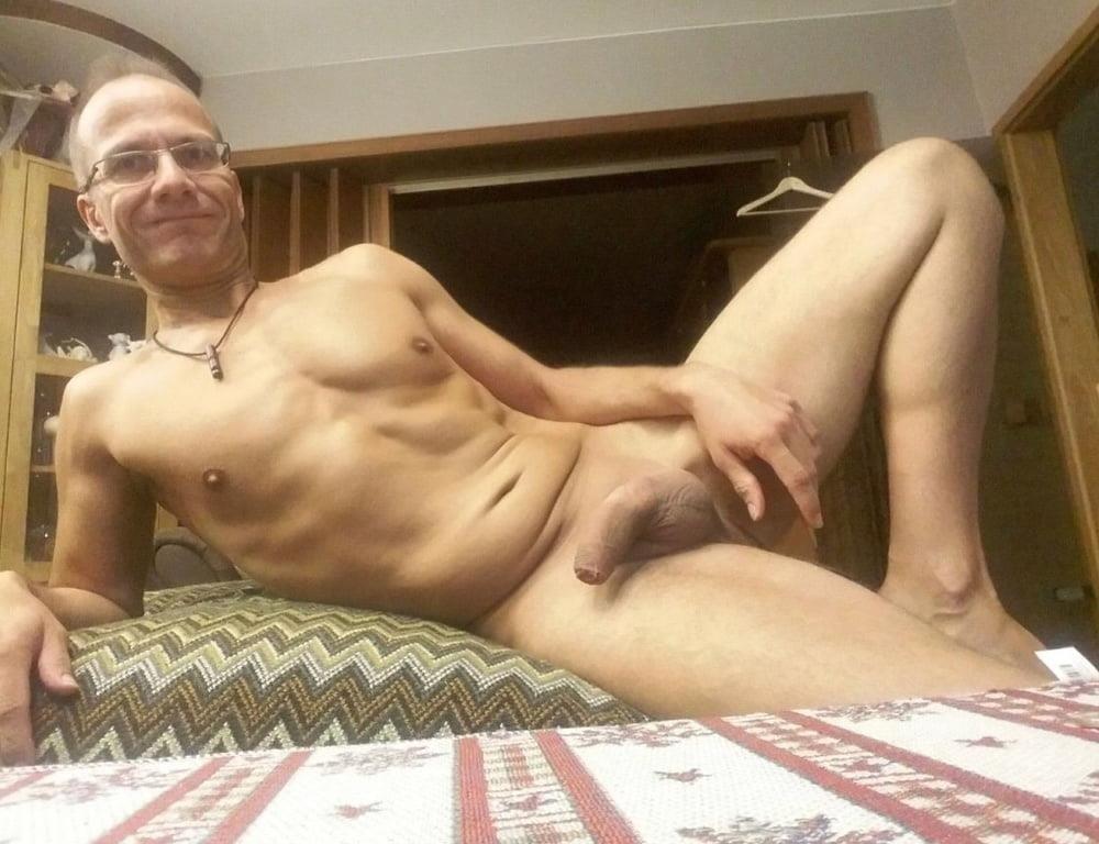 Tumblr beautiful naked men-2687