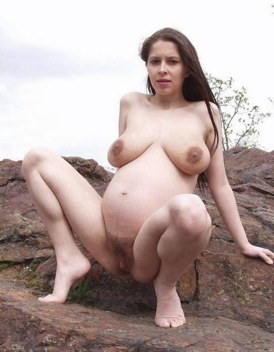 Sex during first trimester safe-1172