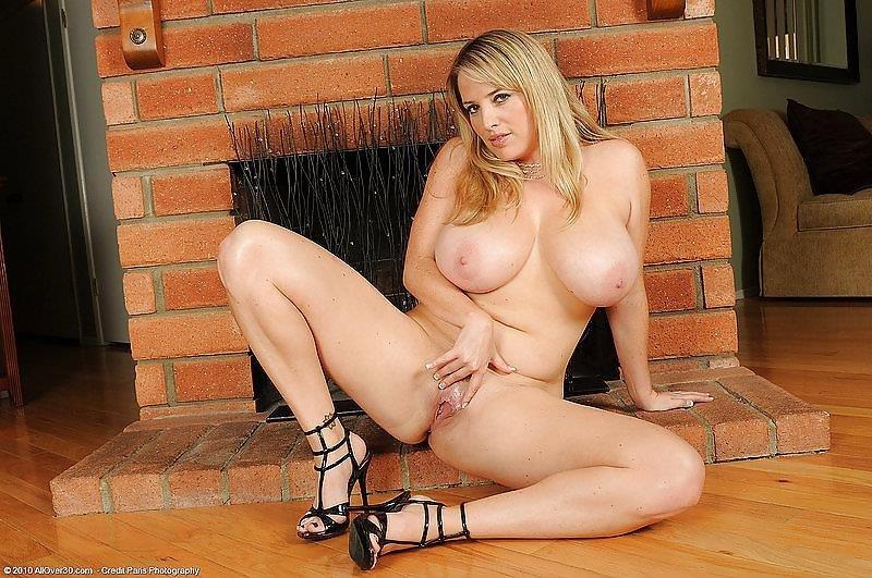 Beauty mature sex pics-4617