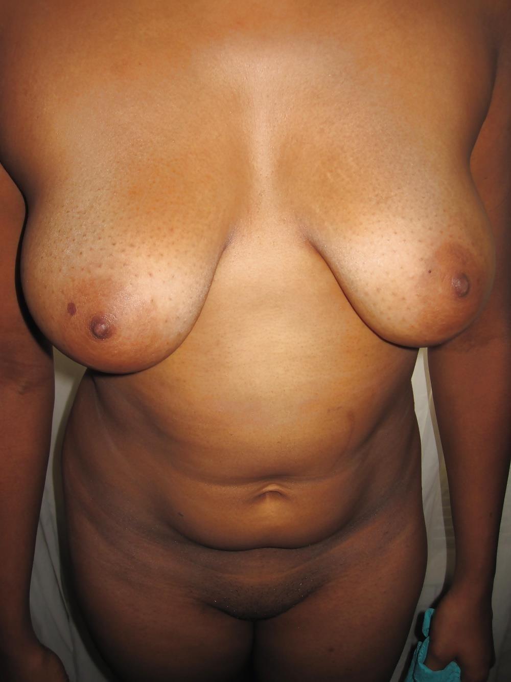Goa ka sexy girl-9372