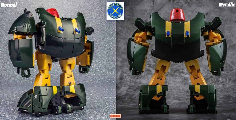 [X-Transbots] Produit Tiers - Minibots MP - Gamme MM - Page 12 JC1jGZ0M_o
