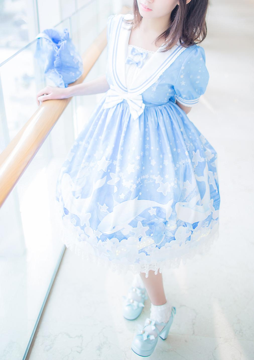 L91tiasp o - 蓝色的LO娘