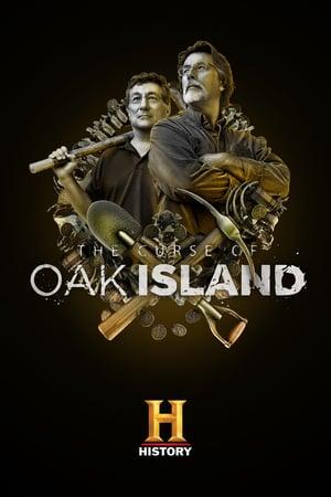 The Curse of Oak Island S07E02 720p WEB h264-TBS