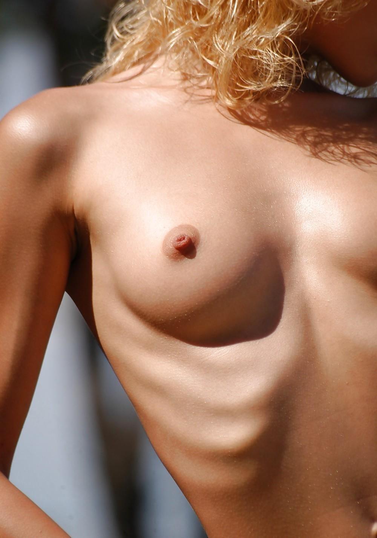 Ebony nipples porn-1743