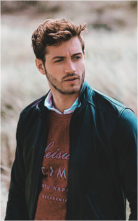 Liam Reyes