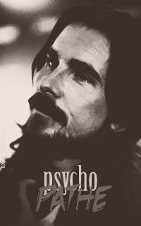 Christian Bale - Page 2 QaSeMyFb_o