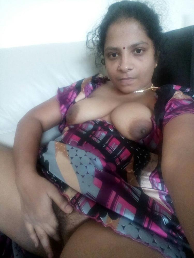 Tamil aunty house wife sex-6598