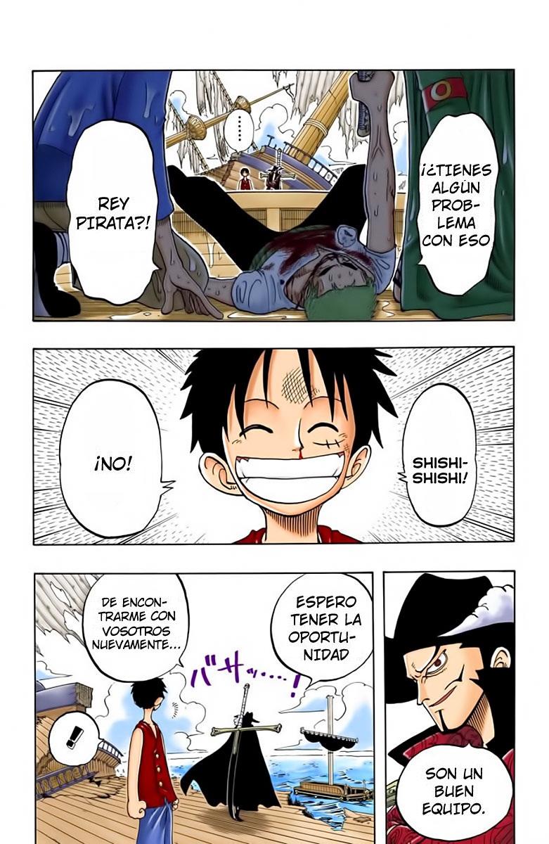One Piece Manga 51-52 [Full Color] I13Hi1xq_o