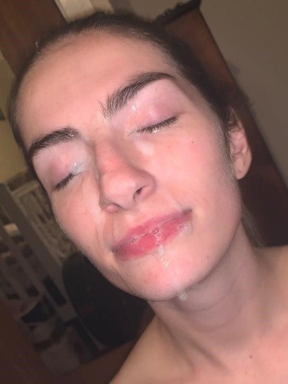 Girl public humiliation porn-9593