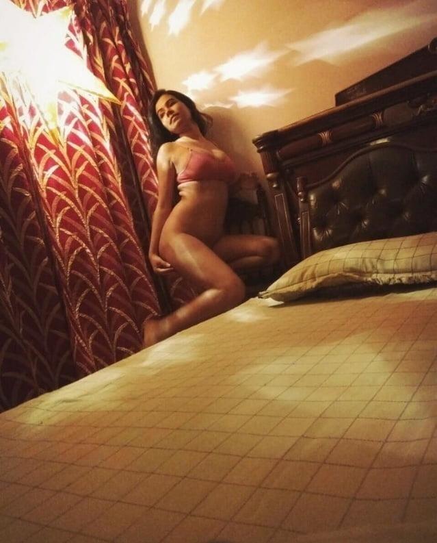 Hottest girl masturbation-7399