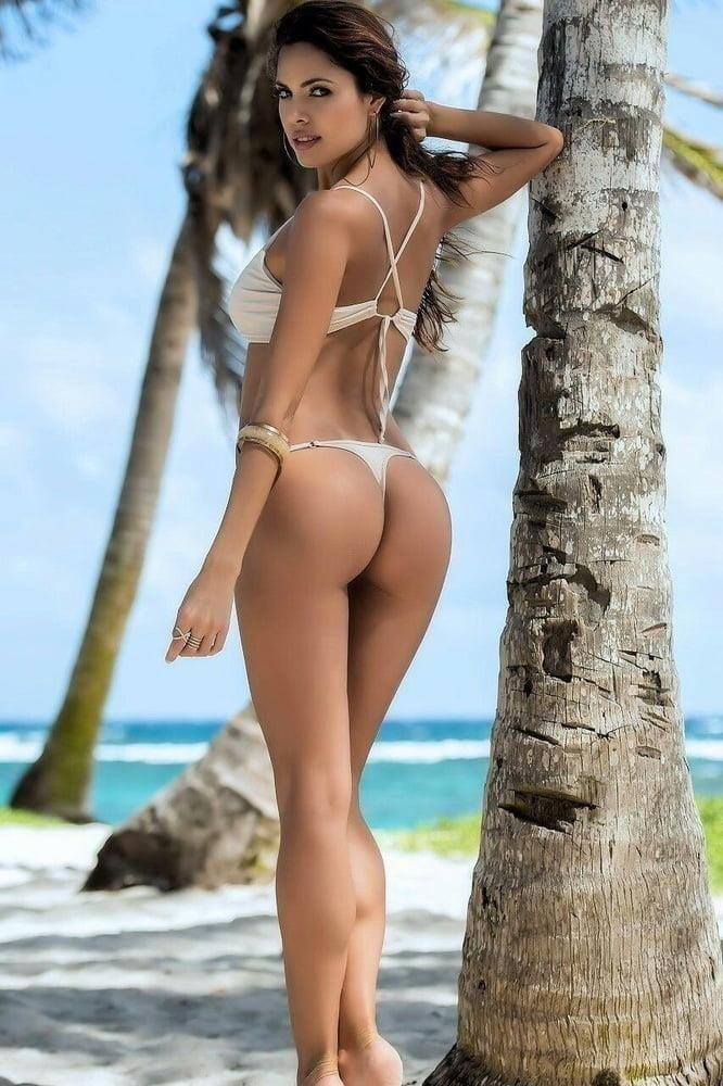 Brazilian booty porn-4557