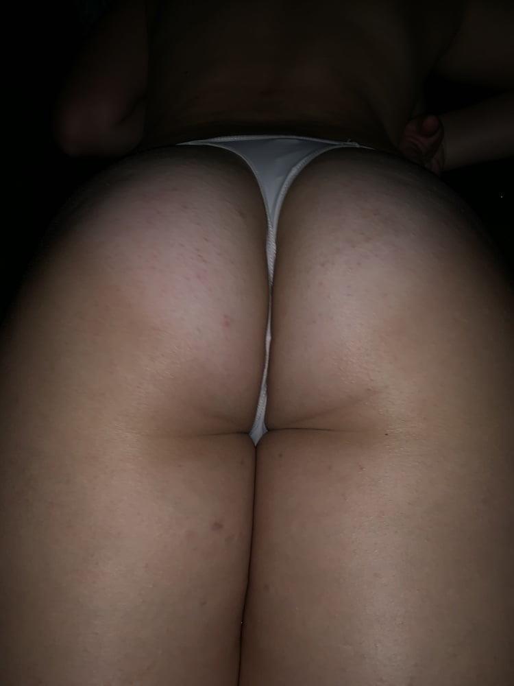 Free big clit sex videos-8131