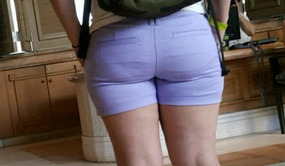 Porn shorts pics-1742