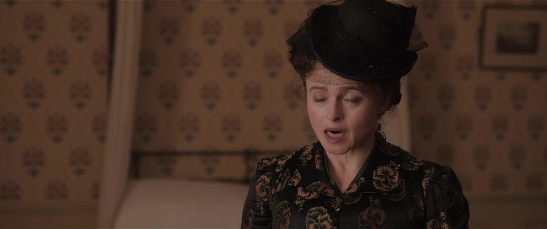 Enola Holmes (2020) 1080p WEBRip x264 DD5 1 [Dual Audio][Hindi+English] TT Exclusive