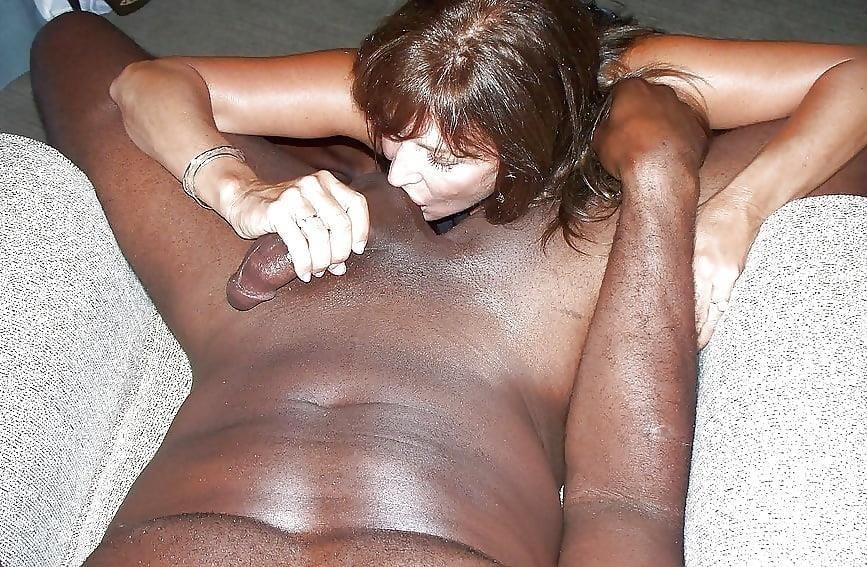 Hot sex boobs sucking-9451