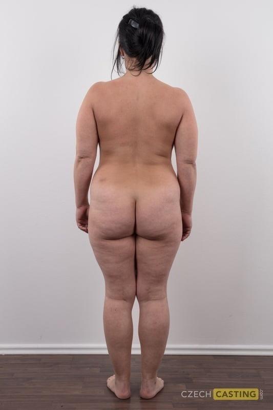 Chubby porn men-5876