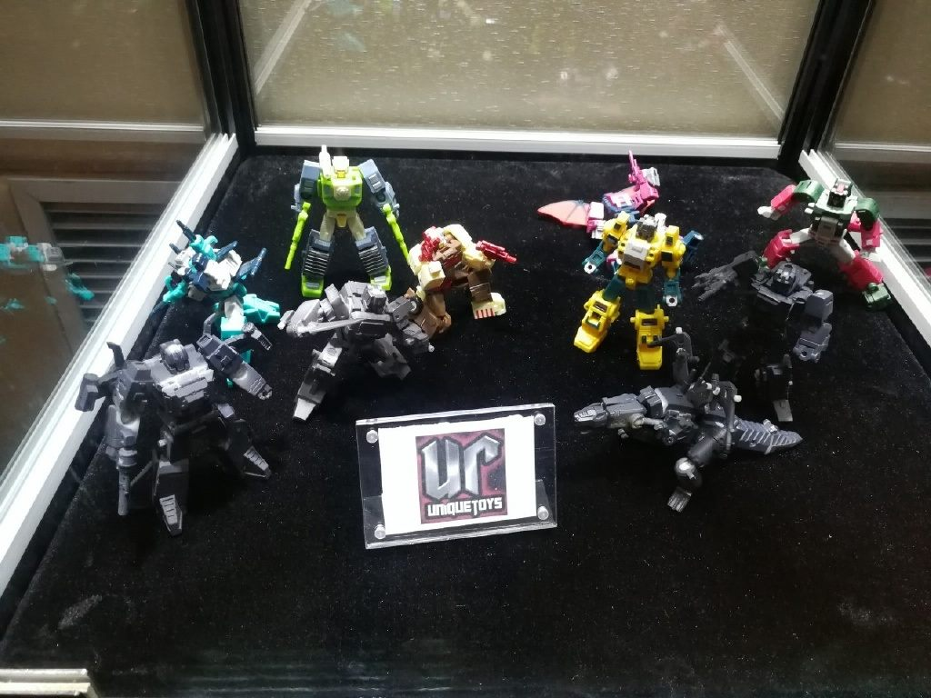 [Unique Toys] Produit Tiers - Jouets YM Palm Series - aka Headmasters UKw1Hym8_o