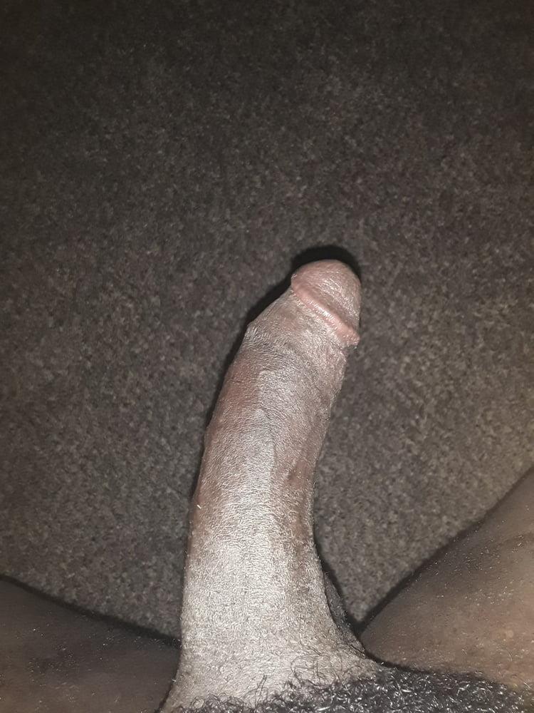 My big black dick-2999