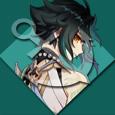 [Búsqueda] Semicanon y Personal de Altareon 1cAePcXq_o