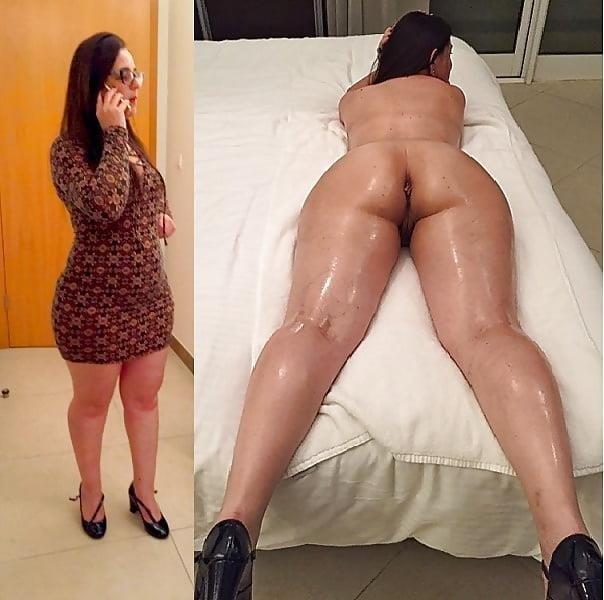 Gonzo wife xxx-5504