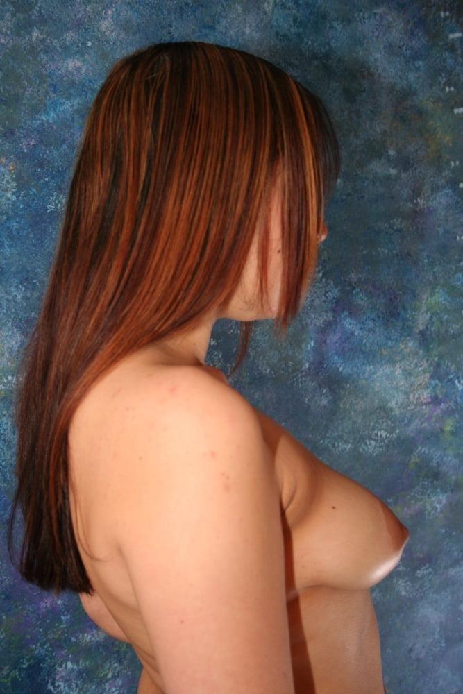New zealand girls naked-5799