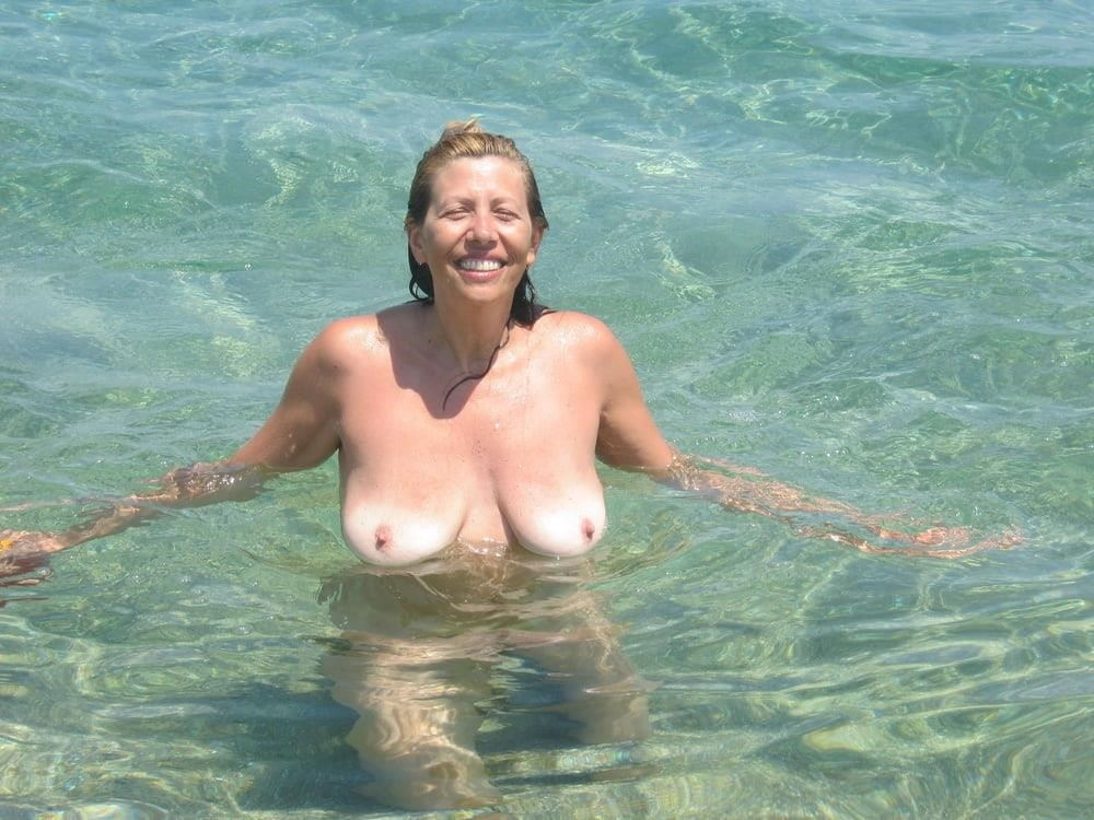 I love tits tumblr-3807