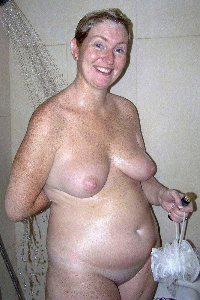 Beautiful mature women tumblr-9894