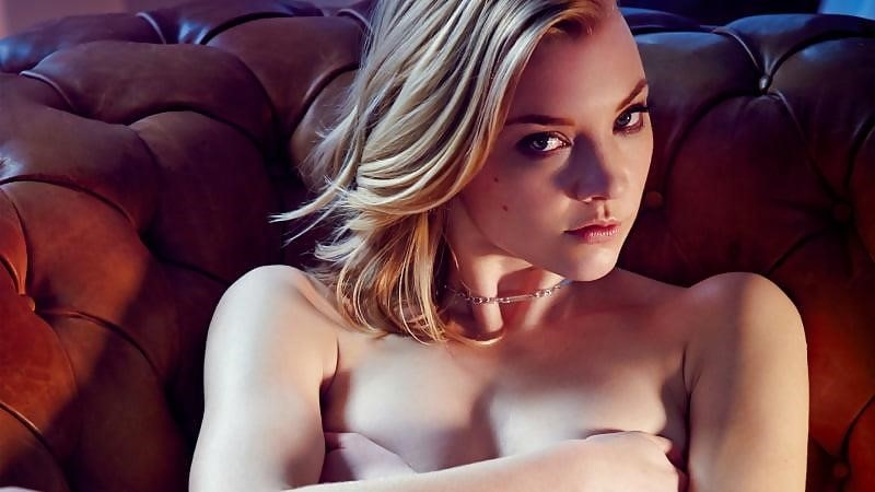 Game of thrones naked porn-3864