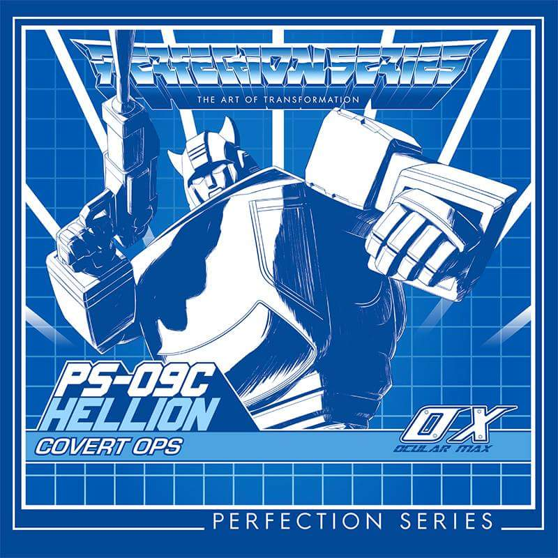 [Ocular Max] Produit Tiers - Minibots MP - PS-09 Hellion (aka Cliffjumper/Matamore), PS-11 Omne - (aka Cosmos) - Page 2 Gh3E85KV_o