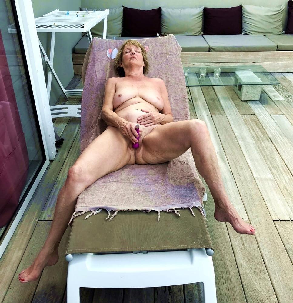 Milf nude beach tumblr-9832