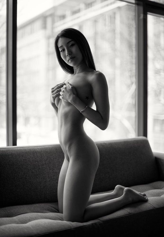 Hot asian girl anal-8246
