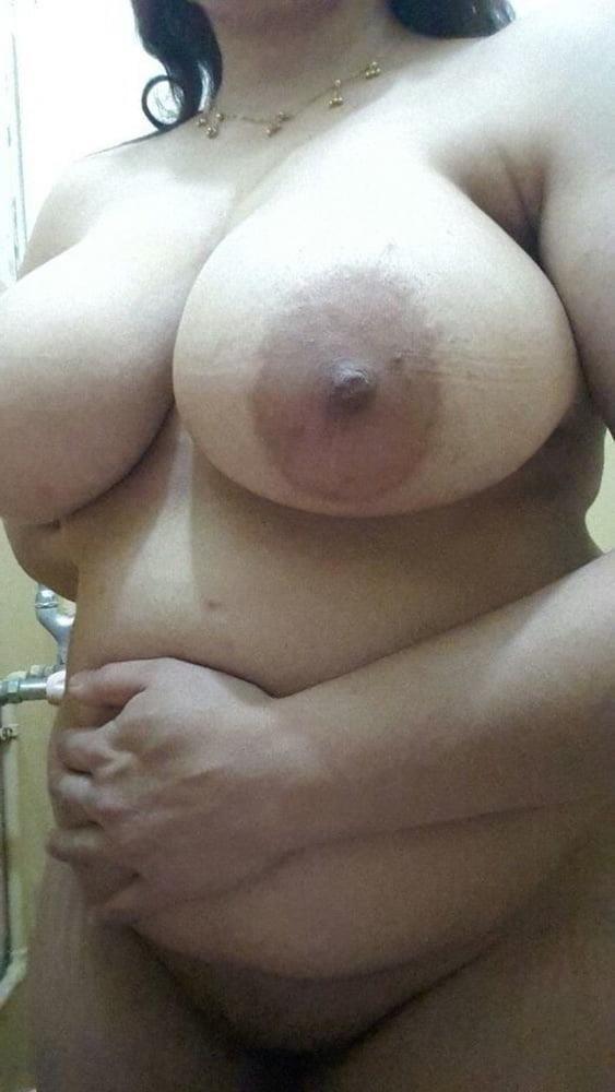 Big boobs lady pic-1416